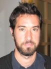 Le portrait de .. Mickaël Bonraisin
