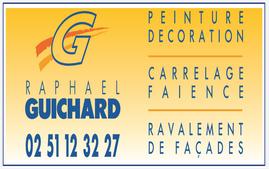 R. Guichard
