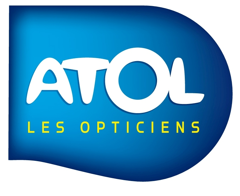 Atol Opticien