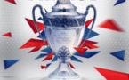 Dim. 03 Septembre : 2ème Tour de Coupe de France
