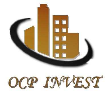 OCP Invest