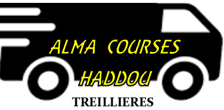 Mr et Mme Haddou