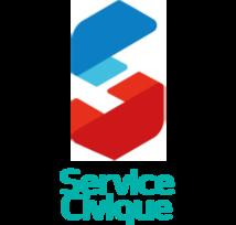 La Symphofoot recrute un emploi service civique