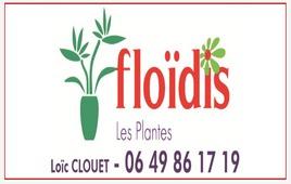 Floidis