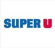 SUPER U Treillières