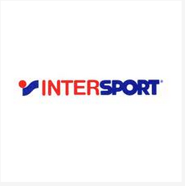 INTERSPORT La Chapelle S/ Erdre