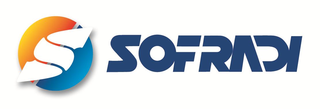 Sofradi