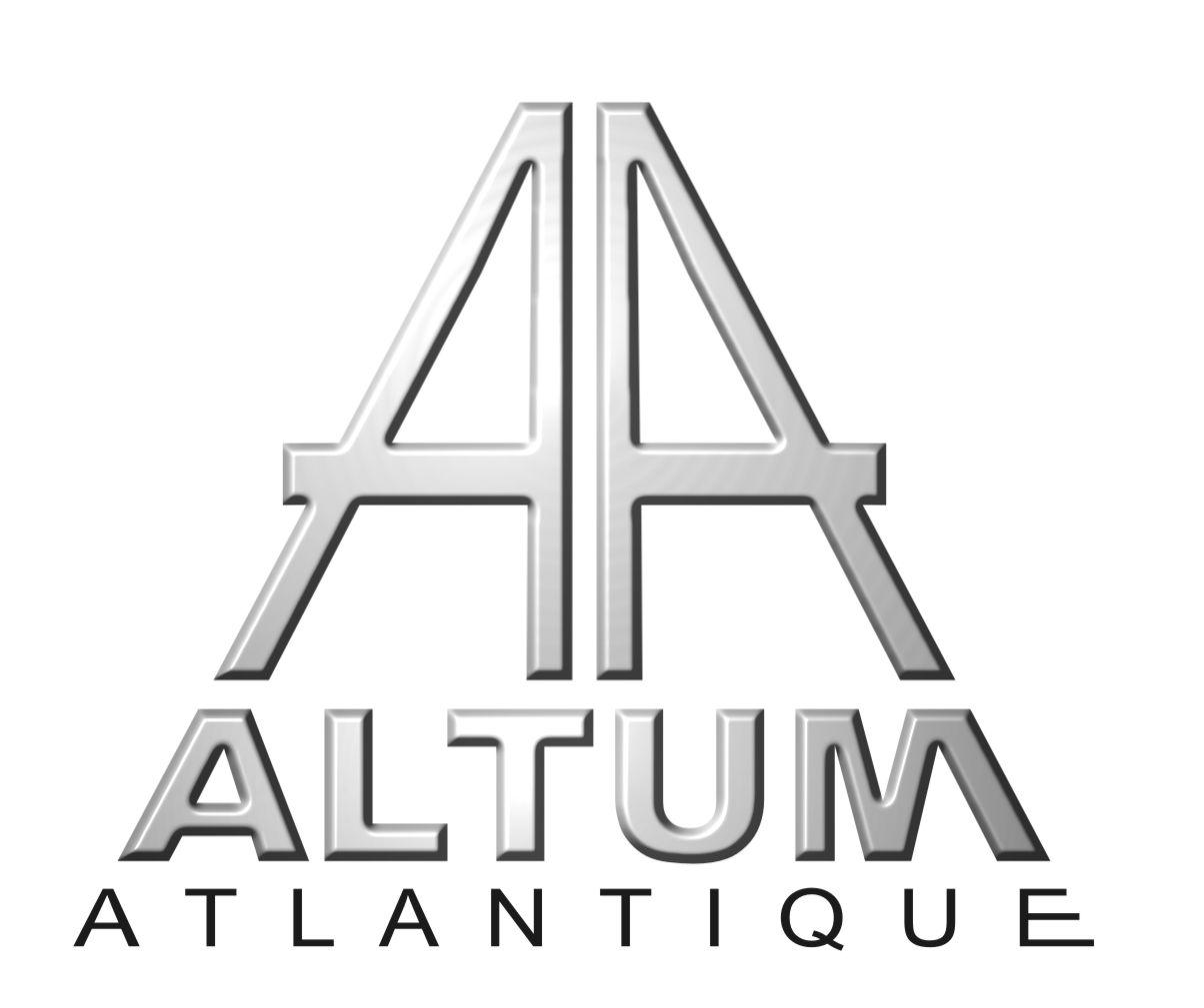 Altum Atlantique