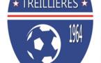 2017-2018 : Une adhésion à la SF Treillières ?