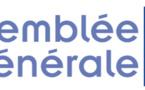 Dates Importantes : Assemblée Générale le Vendredi 08 Septembre 2017