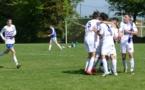 U17 CUP Vigneux - édition 2018 : Les blancs s'offrent le record du club!
