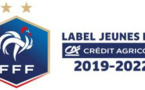 Calendrier U12-U13 - Saison 2020-2021
