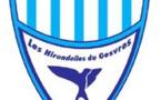 Football Féminin Les Hirondelles du Gesvres: recherche Joueuses et encadrant(es) pour la saison 2021-2022
