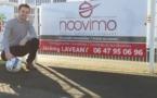 Février 2021: Partenariat NOOVIMO