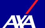 Axa - Christophe Le Gal