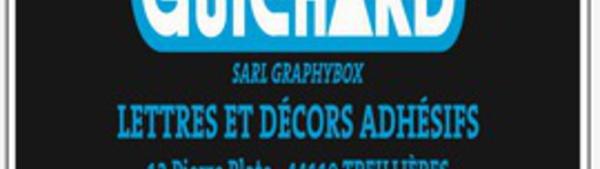 GRAPHYBOX